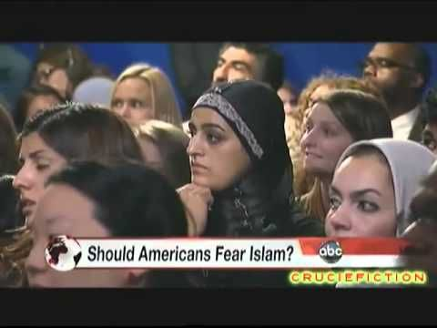 Islam - The Most Pathetic, Evil, Hateful Religion On Earth - YouTube