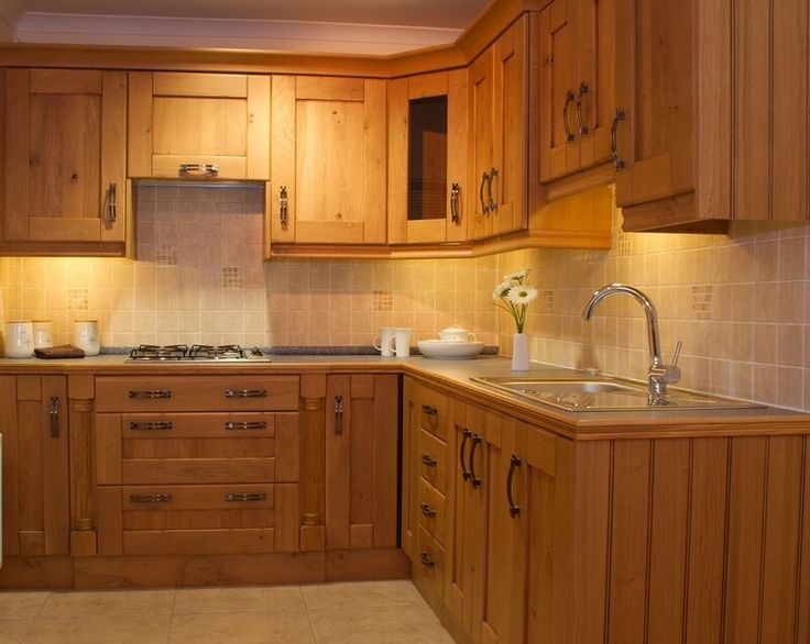 New kitchen cabinets are an opportunity to give your for Semi custom cabinets