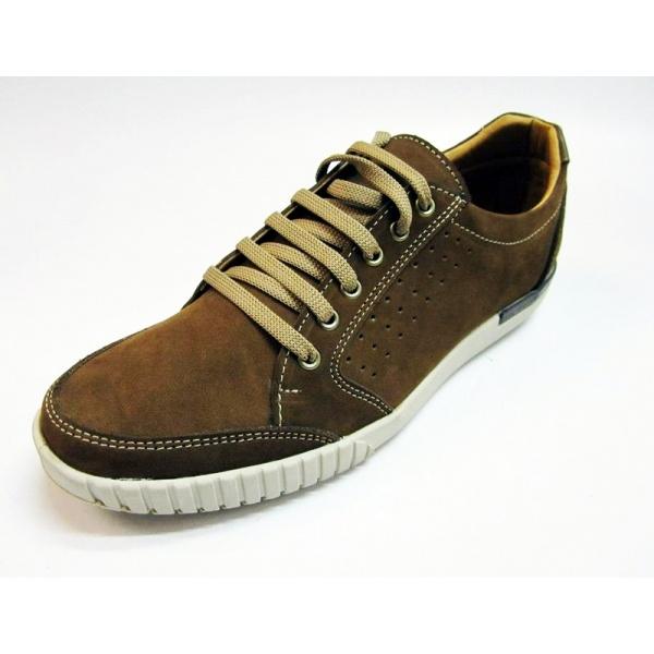 También tenemos zapatos para hombres: conesenciademujer.com