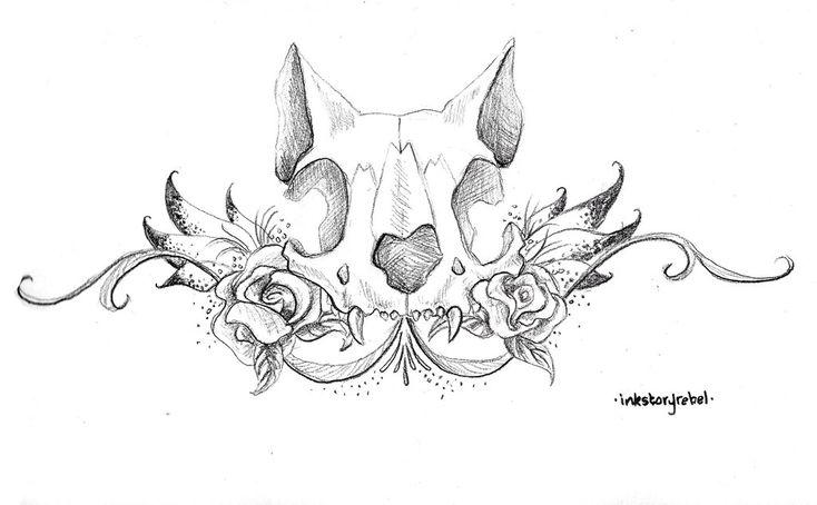 Geometric Wawe By MOSHYHITSU On DeviantArt Cool Art