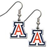 Arizona Wildcats Earrings