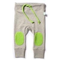 neon knee patches: Minti Baby, For Kids, Baby Girl, Sweat Pants, Kids Boys, Baby Boy, Baby Crawler, Crawler Trackie