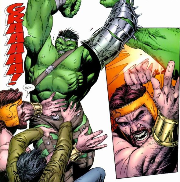 Free Comic Book Day Hulk Heroclix: 163 Best Images About Gary Frank On Pinterest
