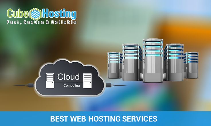 To get the #Best #Web #Hosting services in Bhopal, Cubehosting is the company you can count on without a second thought. Contact us today to get the hosting services price quotes -  https://goo.gl/F2GUQ6