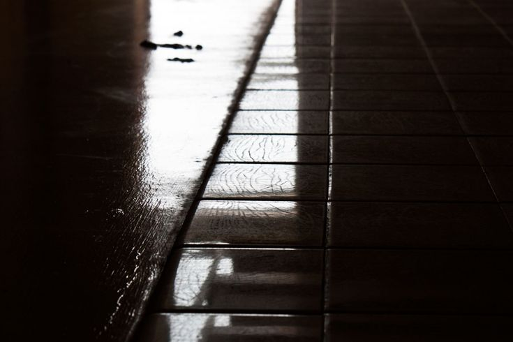 Lucy Shires Photography » Urban Abstract Artist » Shadow