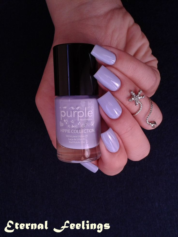 Eternal Feelings: Purple Professional - Make Love, Not War