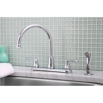 Affordable coupon code 7d faucets