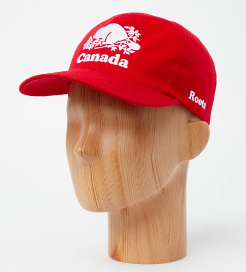 Roots Canada Canada Day Sale: FREE Shipping on All Orders  FREE Hat With Purchase of $150  Save Up to 40% Off ... http://www.lavahotdeals.com/ca/cheap/roots-canada-canada-day-sale-free-shipping-orders/217940?utm_source=pinterest&utm_medium=rss&utm_campaign=at_lavahotdeals