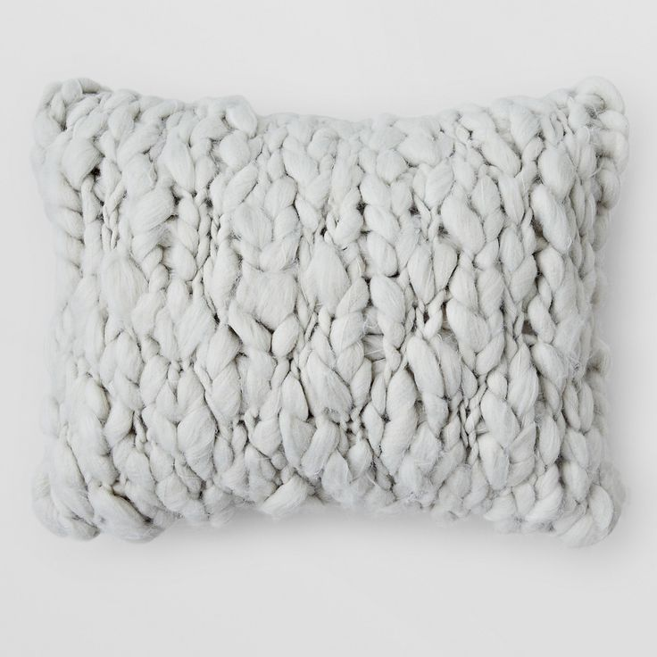 Beekman 40 Minetto Decorative Pillow 40 X 40 Bloomingdale's Mesmerizing Beekman Home Decorative Pillow