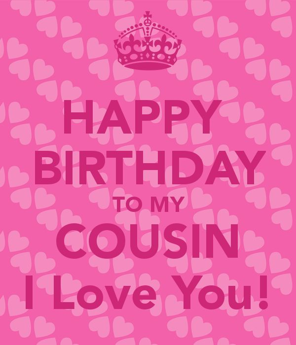 Crazy Cousin Birthday Quotes: 74 Best Happy Birthday Cousin Images On Pinterest