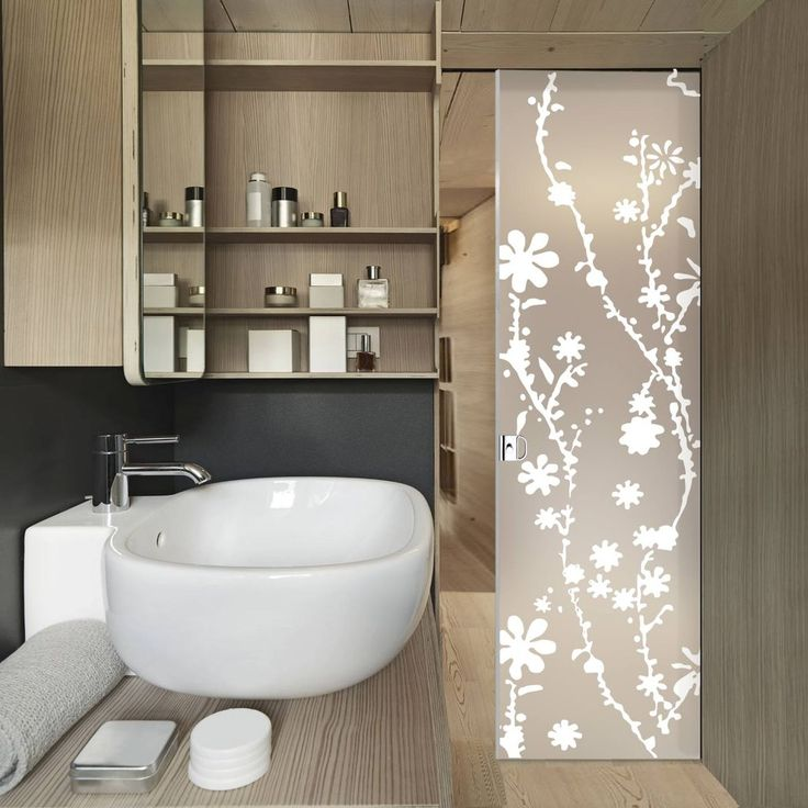 Pretty Briggs Bathtub Installation Instructions Small Ada Grab Bars For Bathrooms Square Bath Clothes Museum 48 White Bathroom Vanity Cabinet Young Can You Have A Spa Bath When Your Pregnant WhiteBath Fixtures Store 1000  Ideas About Pocket Doors On Pinterest | Glass Pocket Doors ..