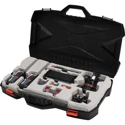 Real Spy Gear Kit | www.pixshark.com - Images Galleries ...