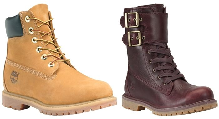 How to Spot Fake Timberland Boots: 7 Easy Things to Check