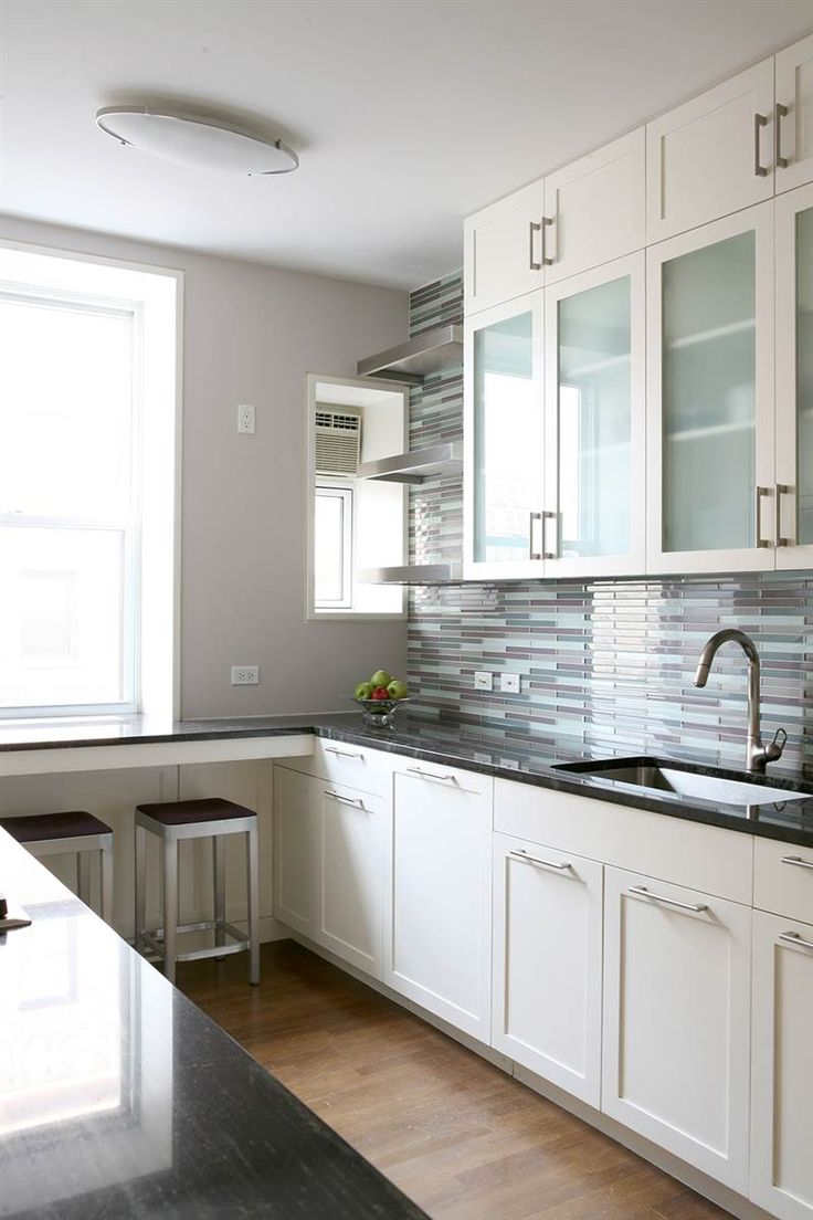Best 25 Remodeling Costs Ideas On Pinterest Cost Of New Kitchen Kitchen Remodel Cost And