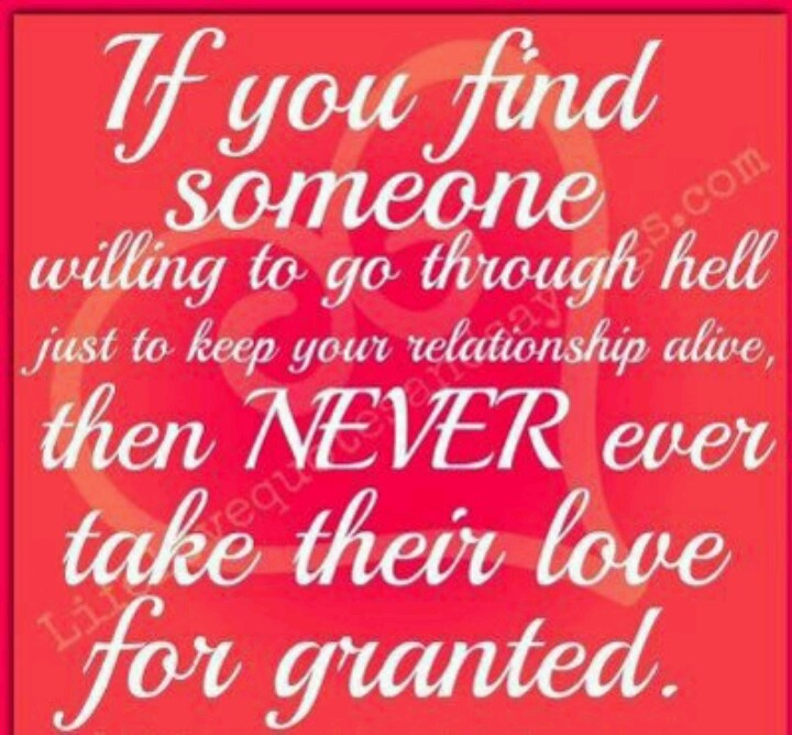 Love And Fighting Quotes: Always Keep Fighting For Love :)