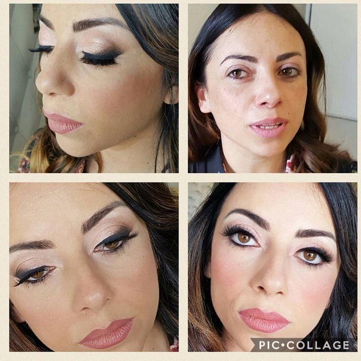 #bridalmakeup #bridal #wedding #weddingmakeup #truccosposa #makeup #trucco #passion #yslmakeup #naked2 #urbandecay #monicaschiraldi #makeupartist #karaja #kriolan #centroesteticoandria #makeupfotografico #sposaperfetta #mac #passion #love #trucco  #moda  #tendenza #contouring # highlighting #chiaroscuso #ombre #luce #blendingsponges  #volumi #look #makeup #trend #rossetti #fard #cosmetici #occhi #labbra #zigomi #ciglia #