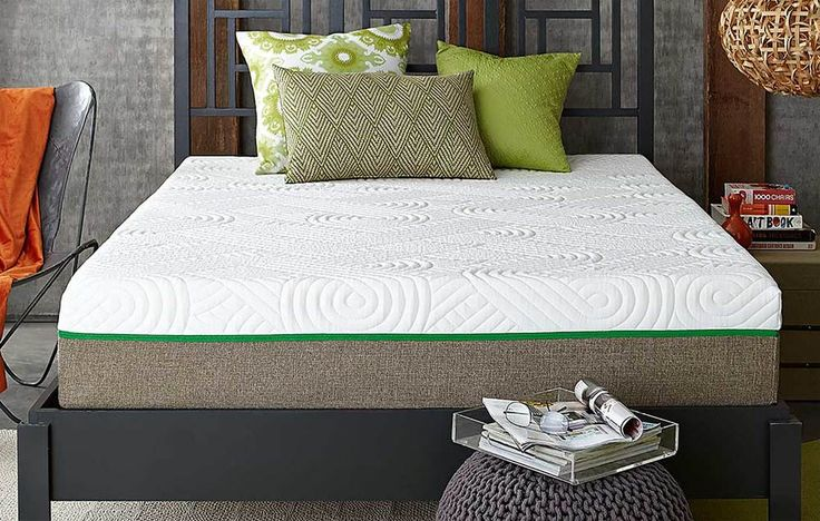 19 Natural and Eco Friendly Mattress Brands For Any Budget   The average mattress contains a cocktail of toxic chemicals and flame retardants that can lead to long term diseases, skin irritations and respiratory problems. These companies are innovating ways to offer incredible products so you can have a healthy night's sleep regardless of your budget. Click the link to learn more!