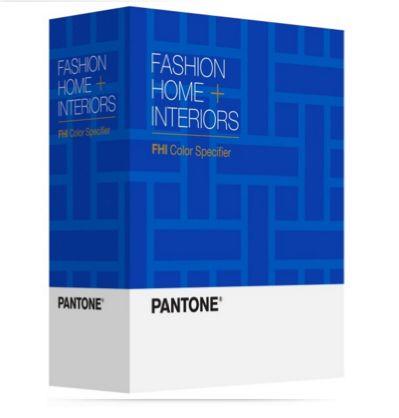 pantone tpx pantone fhi color guidebooks httpifttt