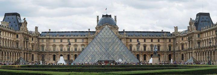 Paris sanat müzesi denince akla elbette hemen Louvre geliyor. Ancak bu güzel şehirde zevkle keşfedebileceğiniz birçok sanat müzesi var. Paris'e gitmeyi planlıyorsanız ve gitmişken sanat da görmek istiyorsanız bu 5 Paris sanat müzesini incelemenizi öneririm. …