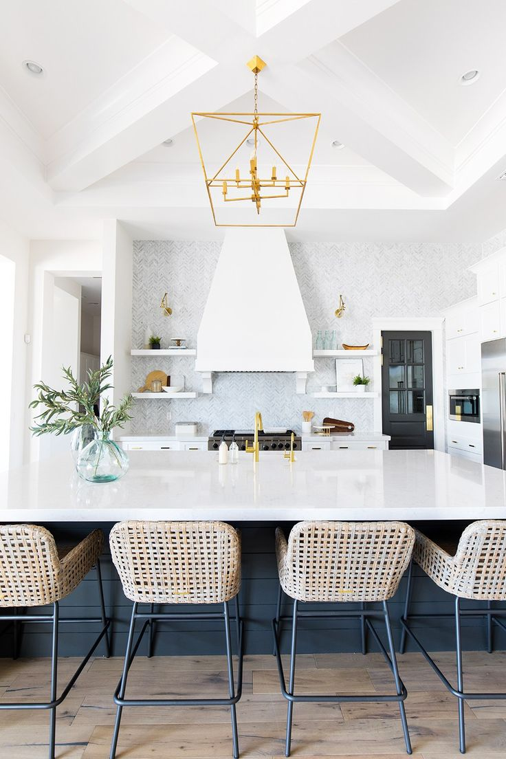 1018 best kitchen images on Pinterest | Cottage kitchens, Country ...
