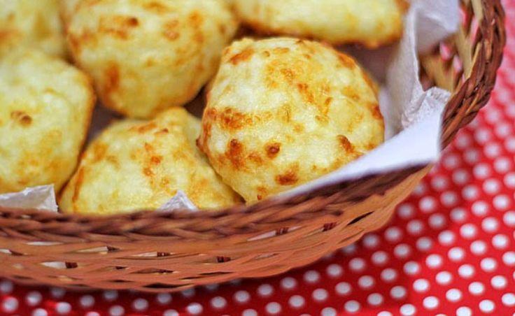 50 receitas de tapioca para se deliciar de forma saudável