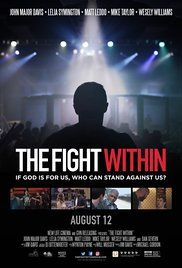 Watch The Fight Within Online Free Putlocker