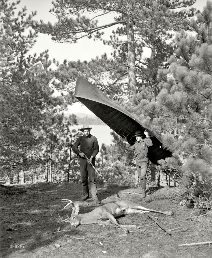 19 Best Images About Camping On Pinterest: 295 Best Images About 19th Century/Edwardian Camping On