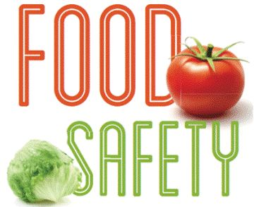 Food safety: An application of the health belief model (Schafer, Schaefer, Bultena, Hoiberg, 1993). The safety of the food supply is a growing health concern in the United States.  The study examines the application of the health belief model to food safety. Randomly selected adults responded to a questionnaire asking their attitudes and behaviors concerning food safety. Those who feel a personal threat and believe they can do something about it are more likely to engage in food safety…
