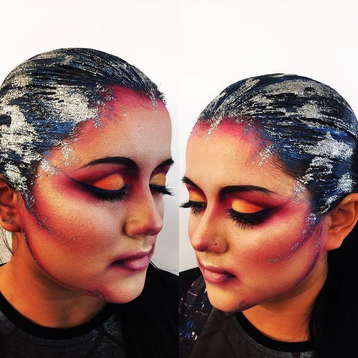 1000 ideas sobre estudio de maquillaje en pinterest - Estudio de maquillaje ...