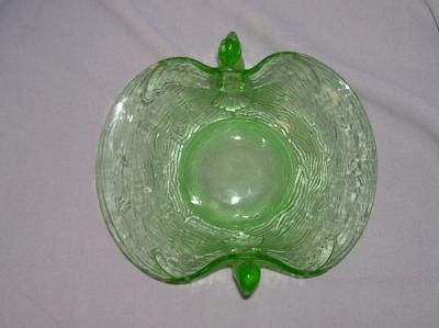 17 Best Images About Vintige Carnival Glass On Pinterest Antiques Antique Glassware And Carnivals