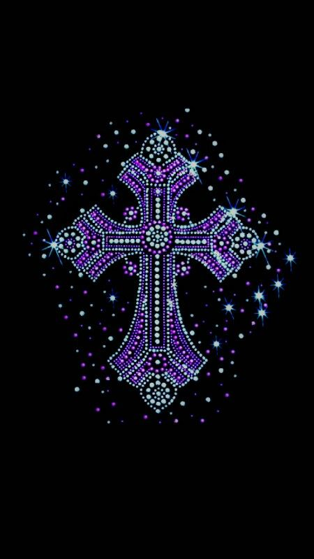 151 best images about Cross on Pinterest | Cross ...