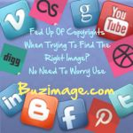 Problems Creating A Buzz With Your Images - http://www.buzz4me.com/problems-creating-a-buzz-with-your-images/