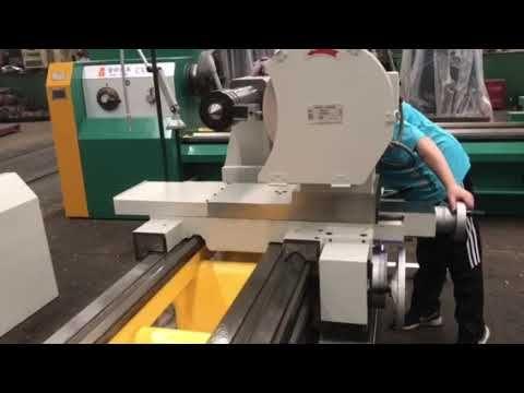 rubber roller grinder | Manual Lathe Machine | Grinding machine