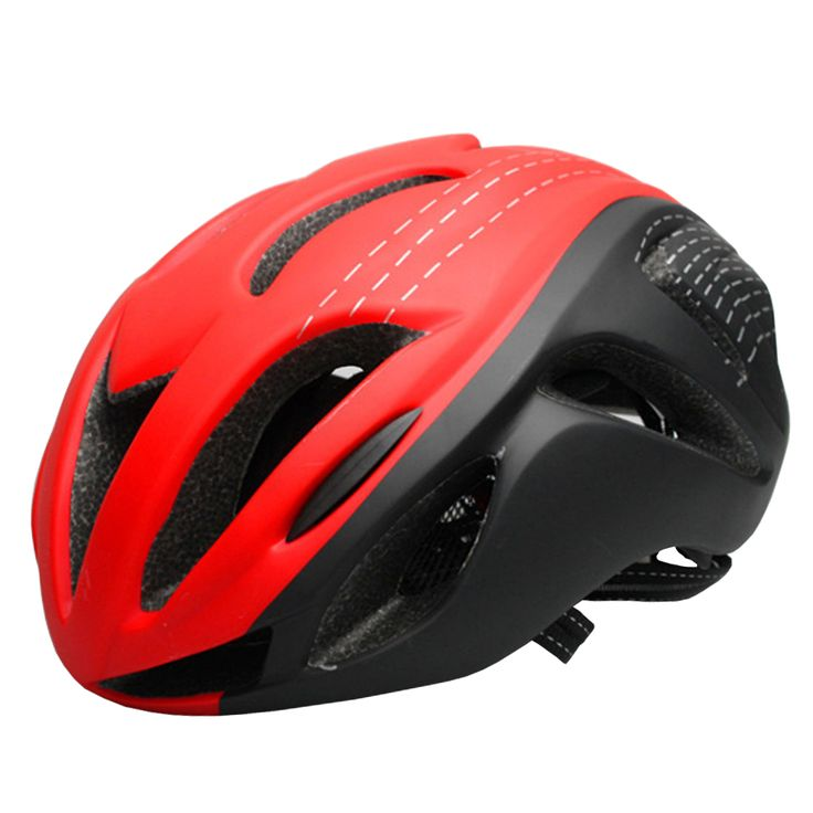 Ultralight cycling helmet integrally-molded road mountain mtb bike bicycle casco ciclismo | worth buying on AliExpress