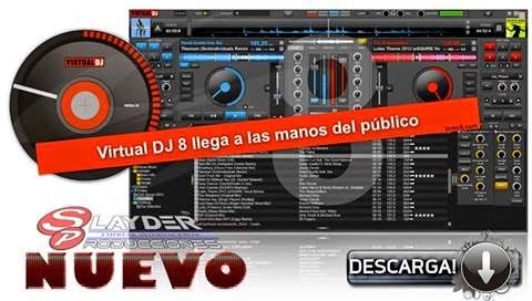 Pack Remix VIRTUAL DJ 8 gratis   Descargar Pack Remix VIRTUAL DJ 8 gratis   Download Pack Remix VIRTUAL DJ 8 free   WWW.ZONADJSPIRATASMIX.BLOGSPOT.COM