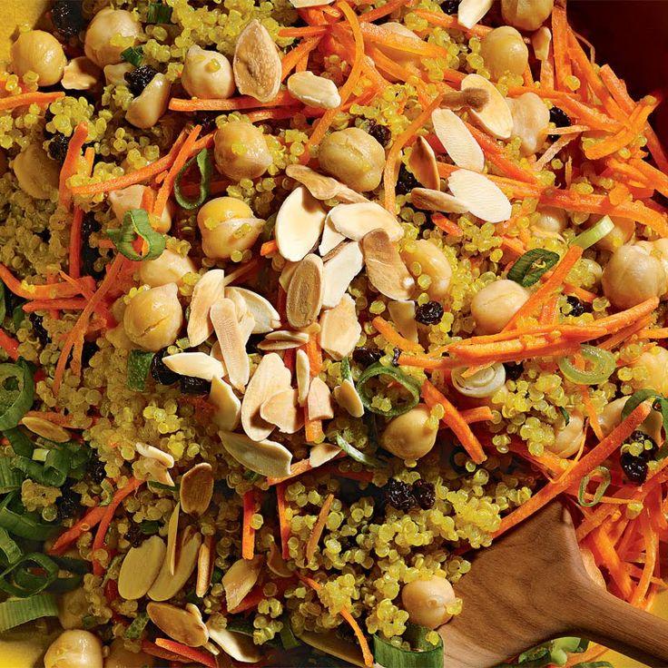 a2490f9fd1f60c21f66546e5086ad247 recipes for salads healthy salads