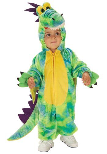 Looking for cheap Halloween costumes for adults u0026 children? Shop for our collection of unique adult Halloween costumes u0026 kids costumes.  sc 1 st  Pinterest & The 11 best HALLOWEEN COSTUMES images on Pinterest | Baby costumes ...