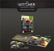 The Witcher 2 Assassin of Kings - Enhanced Edition disponible à la FNAC avec les réductions #iGraal !