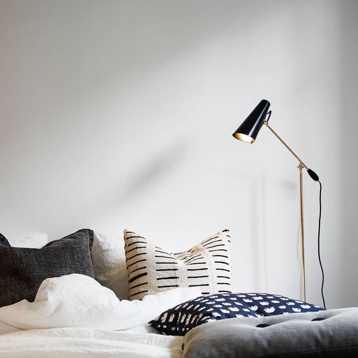 Birdy Floor Lamp Image