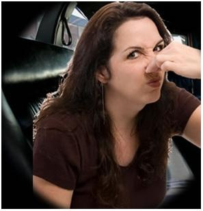 unbearable odors. http://www.autovaccine.com/index.php#sthash.wJMcYrky.Q1sFfJ65.dpbs#eliminateodor
