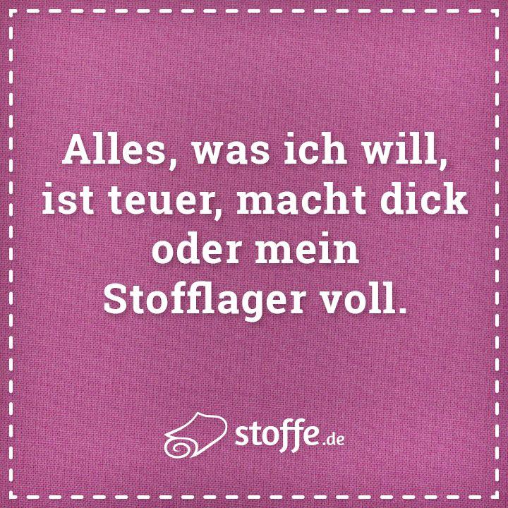 #meme #sprüche #nähen #quote