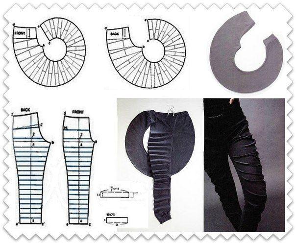 Creative design choice... ♥ Deniz ♥