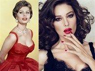 İtalyan Kadınlarının Bildiği 5 Güzellik Sırrı