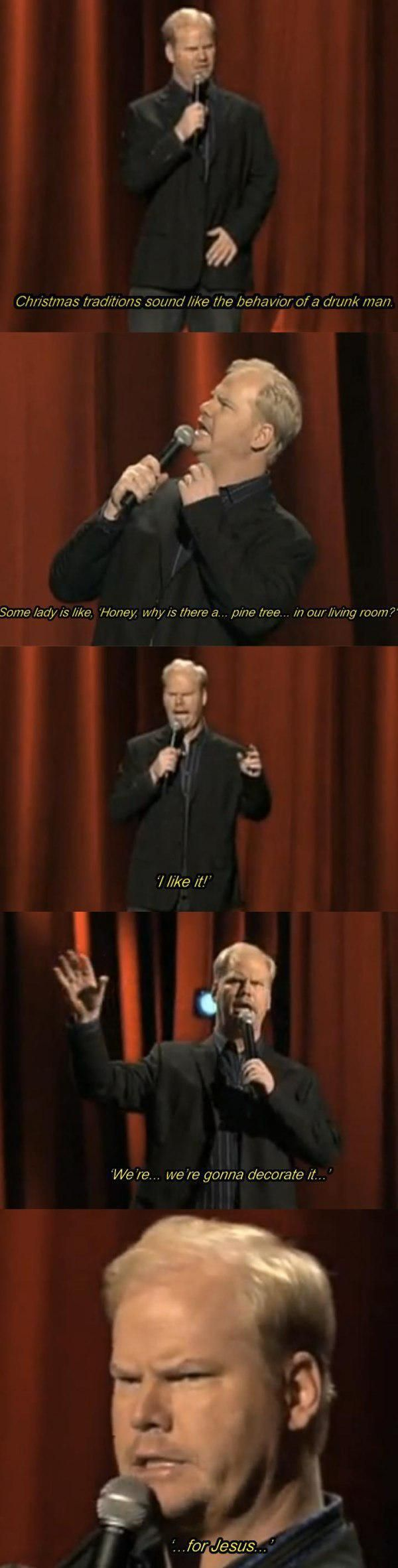 Jim-Gaffigan-quotes-funny-3