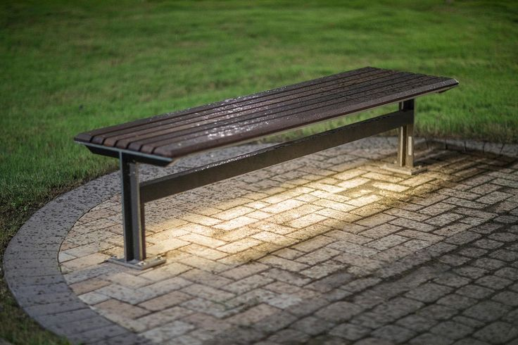 35 Best Benches Images On Pinterest Bench Benches And