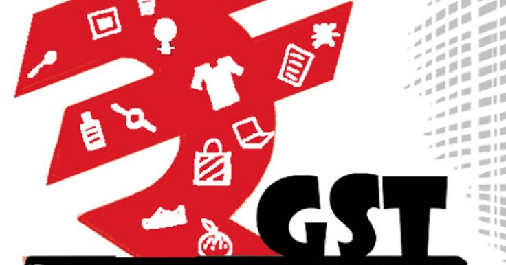"""GST is going to boost Digital India read how it will be ? जएसट डजटल इडय क बढव दन ज रह ह यह कस पढ़ए त जनग 