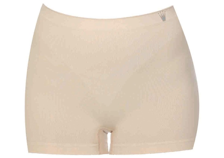 buttock-booster! style 7975-2: triumph seamless two-pack (avail in black & new beige)