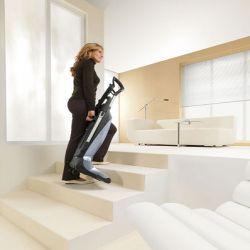 Miele S7 Vacuum Reviews - Miele Vacuums