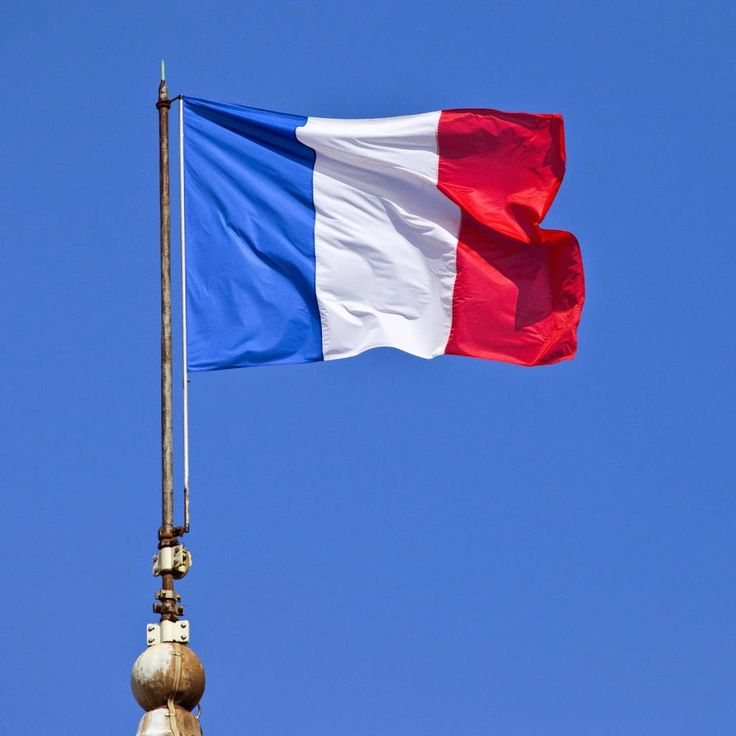 A list of the best French slang and expressions to jumpstart sounding French fluent.