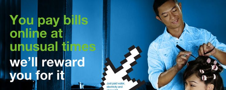 Standard Chartered Bank (Malaysia) Berhad : Online Banking : Campaign